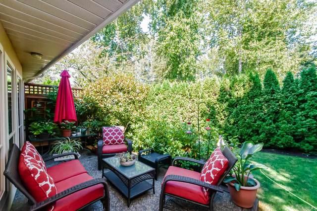 1450 Stevens Street, White Rock, BC V4B 5J3 (#R2604970) :: Premiere Property Marketing Team