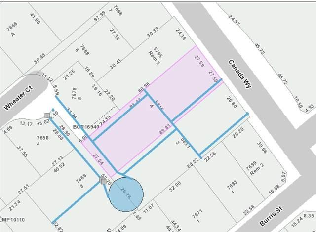 5823 Canada Way, Burnaby, BC V5E 3N7 (#R2604986) :: Premiere Property Marketing Team