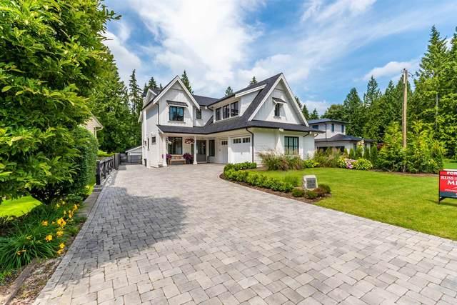 20527 92A Avenue, Langley, BC V1M 1B7 (#R2605003) :: Initia Real Estate
