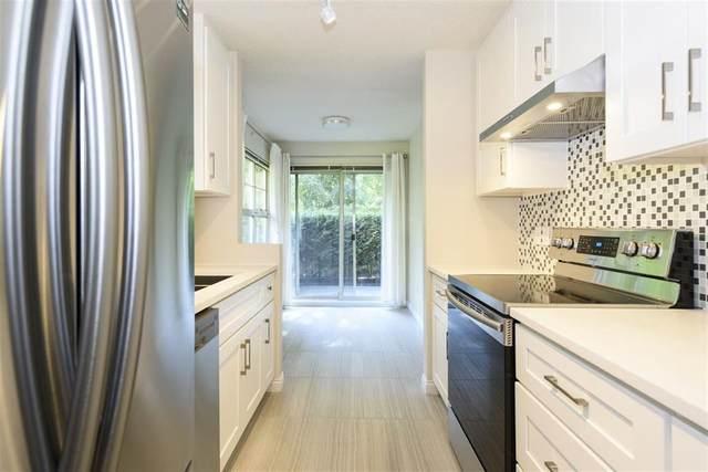 65 Foxwood Drive #68, Port Moody, BC V3H 4Z5 (#R2605012) :: Premiere Property Marketing Team