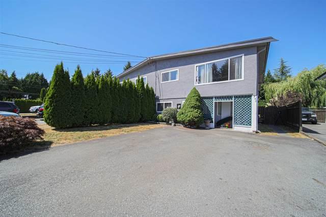 865 Wright Avenue, Port Coquitlam, BC V3B 1W2 (#R2605018) :: Premiere Property Marketing Team
