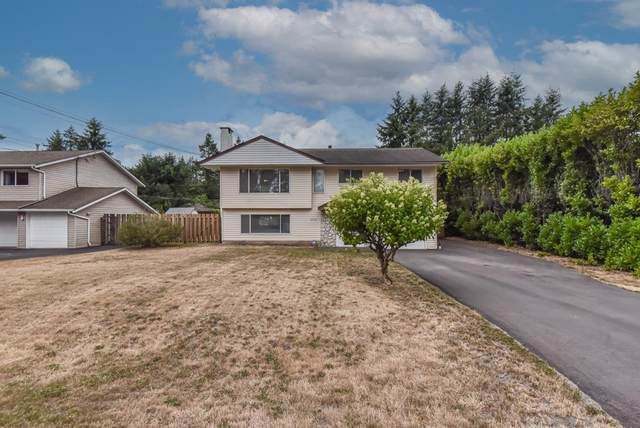 3733 197 Street, Langley, BC V3A 1B2 (#R2605042) :: Premiere Property Marketing Team