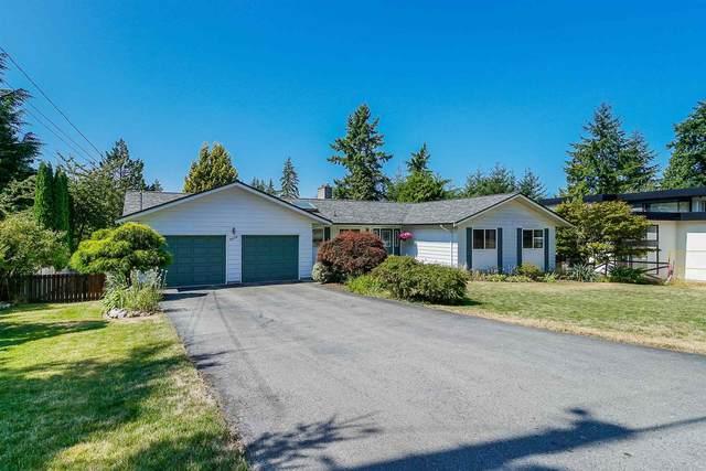 6479 Cabeldu Crescent, Delta, BC V4E 1R2 (#R2605090) :: Premiere Property Marketing Team