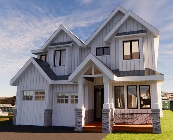 23690 132 Avenue, Maple Ridge, BC V0V 0V0 (#R2605196) :: Ben D'Ovidio Personal Real Estate Corporation   Sutton Centre Realty