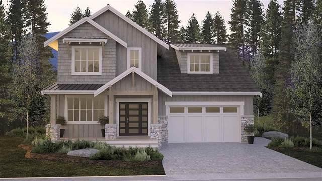 10034 Magnolia Place, Rosedale, BC V0X 1X1 (#R2605202) :: Ben D'Ovidio Personal Real Estate Corporation   Sutton Centre Realty