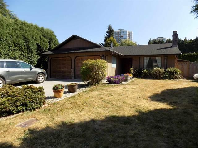 32836 Capilano Place, Abbotsford, BC V2S 7B4 (#R2605248) :: Premiere Property Marketing Team