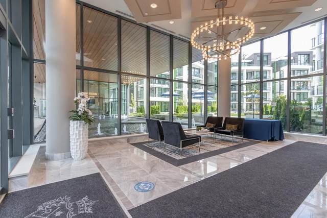 3533 Ross Drive #503, Vancouver, BC V6S 0L3 (#R2605256) :: 604 Realty Group