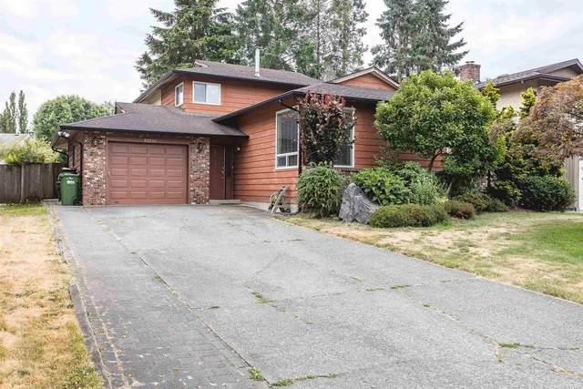 33296 Newlands Avenue, Abbotsford, BC V2S 5Z2 (#R2605263) :: Premiere Property Marketing Team