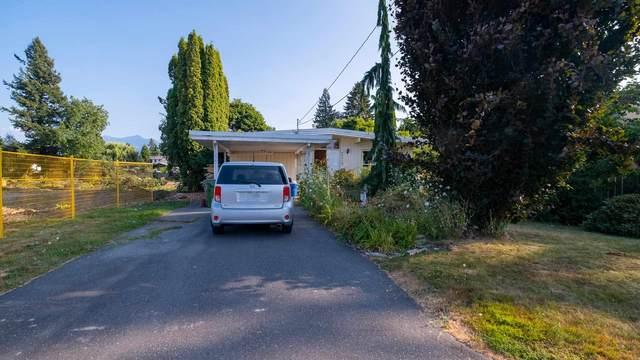 46018 Bonny Avenue, Chilliwack, BC V2P 3H6 (#R2605296) :: 604 Realty Group