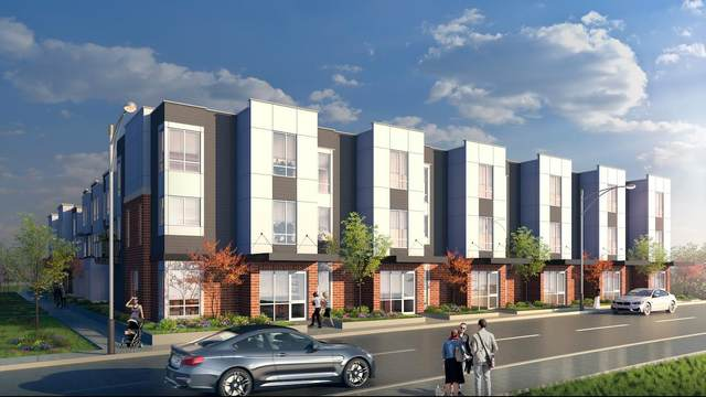 18850 72A Avenue #31, Surrey, BC V0V 0V0 (#R2605326) :: 604 Realty Group