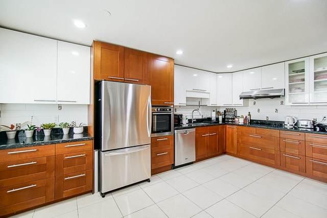 10500 Argentia Drive, Richmond, BC V7E 4K5 (#R2605367) :: Ben D'Ovidio Personal Real Estate Corporation   Sutton Centre Realty