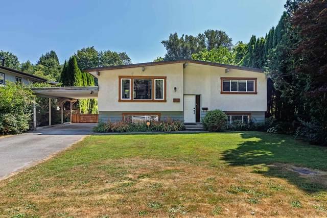 7988 Stewart Street, Mission, BC V2V 3G9 (#R2605375) :: Ben D'Ovidio Personal Real Estate Corporation   Sutton Centre Realty