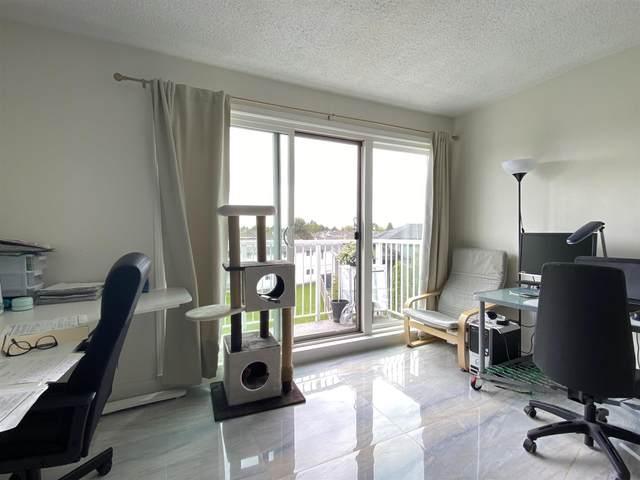 7240 Lindsay Road #304, Richmond, BC V7E 3N1 (#R2605393) :: 604 Realty Group
