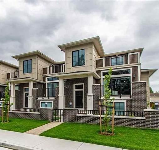 45545 Kipp Avenue #3, Chilliwack, BC V2P 1Z1 (#R2605403) :: Ben D'Ovidio Personal Real Estate Corporation   Sutton Centre Realty