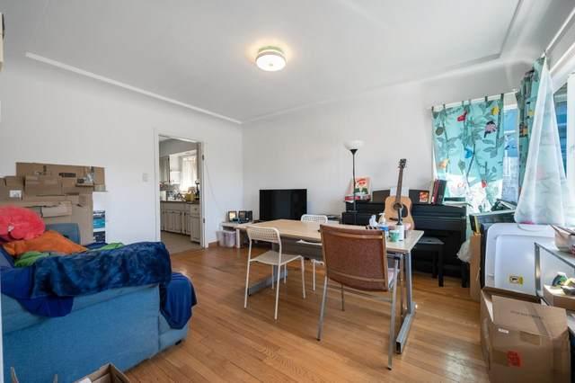 9955 Lyndhurst Street, Burnaby, BC V3J 1E9 (#R2605411) :: Initia Real Estate