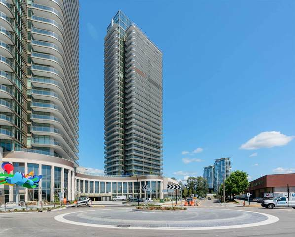 5333 Goring Street #401, Burnaby, BC V5B 3A2 (#R2605418) :: Premiere Property Marketing Team