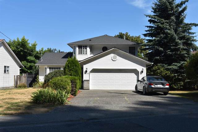 46945 Quarry Road, Chilliwack, BC V2P 7X5 (#R2605480) :: 604 Realty Group