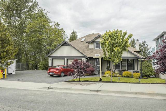 46405 Uplands Road, Chilliwack, BC V2R 4W1 (#R2605502) :: 604 Realty Group