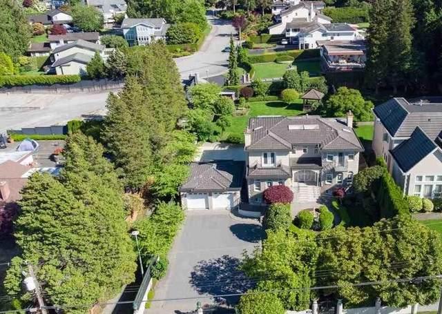 7438 Burris Street, Burnaby, BC V5E 1Y7 (#R2605570) :: 604 Home Group