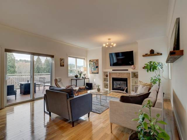 5749 Turnstone Drive, Sechelt, BC V0N 3A6 (#R2605601) :: RE/MAX City Realty
