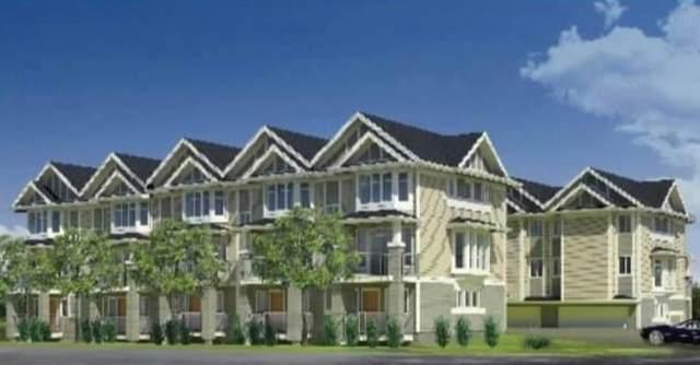 5780 174 Street #7, Surrey, BC V3S 7K3 (#R2605637) :: 604 Realty Group