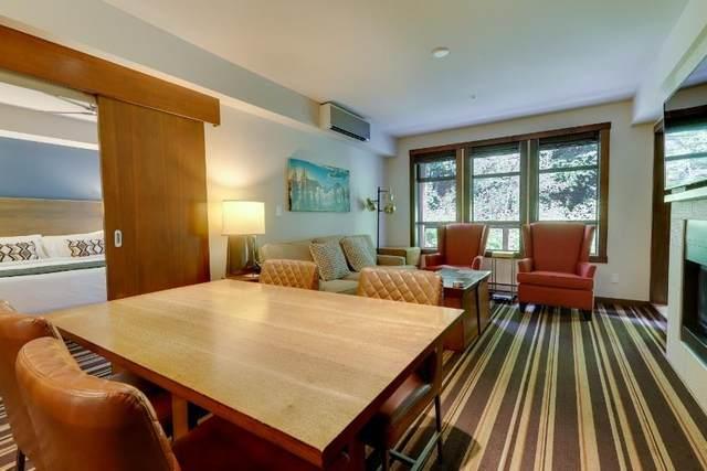 2020 London Lane 103D, Whistler, BC V8E 0B6 (#R2605648) :: Ben D'Ovidio Personal Real Estate Corporation | Sutton Centre Realty