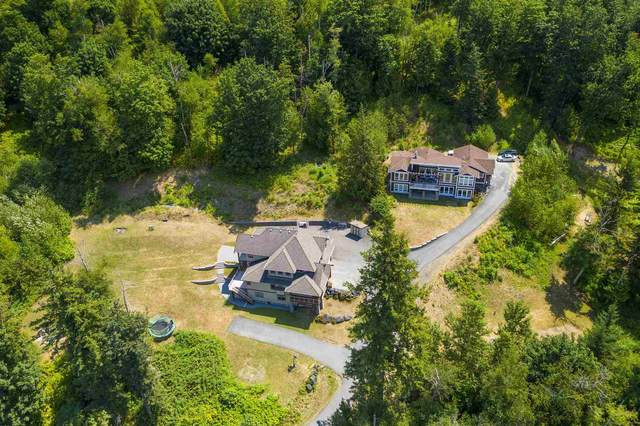 41150 Old Yale Road, Abbotsford, BC V3G 2S9 (#R2605712) :: Premiere Property Marketing Team