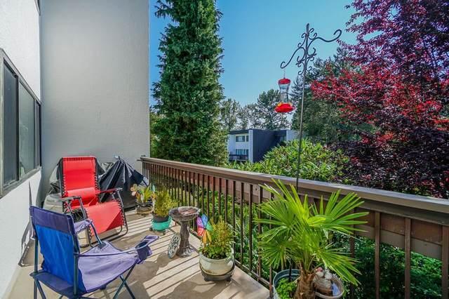 7353 Montecito Drive #7, Burnaby, BC V5A 1R3 (#R2605768) :: Premiere Property Marketing Team