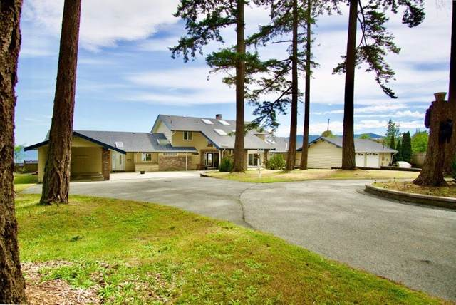 2102 Donkersley Road, No City Value, BC V8A 0K6 (#R2605784) :: Ben D'Ovidio Personal Real Estate Corporation | Sutton Centre Realty