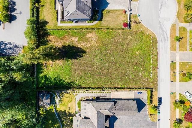 14052 32A Avenue, Surrey, BC V4P 0C4 (#R2605840) :: Ben D'Ovidio Personal Real Estate Corporation | Sutton Centre Realty