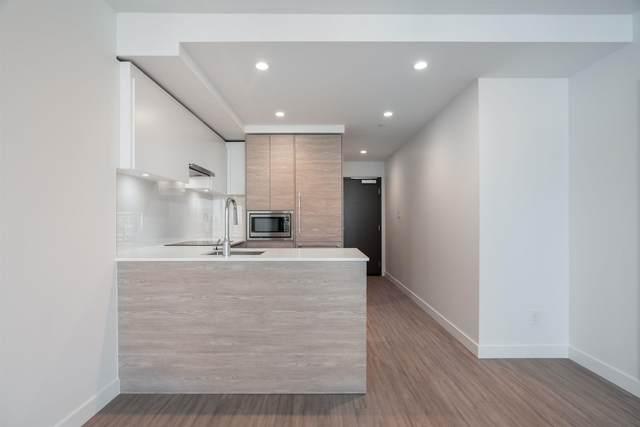 13655 Fraser Highway #2105, Surrey, BC V3T 0P8 (#R2605969) :: Premiere Property Marketing Team