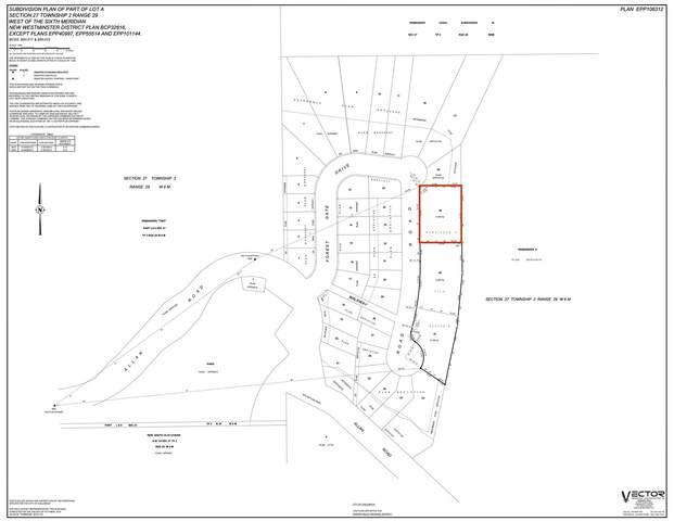 8560 Forest Gate Drive, Chilliwack, BC V4Z 0C7 (#R2605989) :: Premiere Property Marketing Team