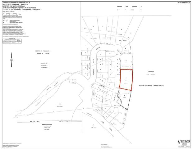 8572 Forest Gate Drive, Chilliwack, BC V3A 4L8 (#R2605991) :: Premiere Property Marketing Team