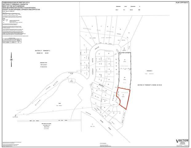 8584 Forest Gate Drive, Chilliwack, BC V4Z 0C7 (#R2605993) :: Premiere Property Marketing Team