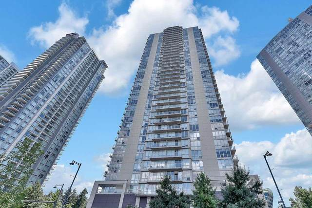 13688 100 Avenue #1805, Surrey, BC V3T 0G5 (#R2606046) :: Premiere Property Marketing Team