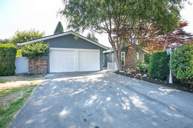 956 Eden Crescent, Delta, BC V4L 1W7 (#R2606095) :: Premiere Property Marketing Team