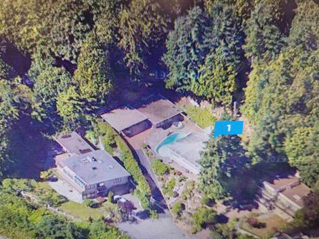 2755 Skilift Place, West Vancouver, BC V7S 2T6 (#R2606110) :: Ben D'Ovidio Personal Real Estate Corporation   Sutton Centre Realty