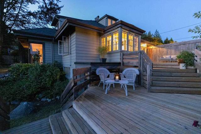 2040 Grand Boulevard, North Vancouver, BC V7L 3Y7 (#R2606188) :: Ben D'Ovidio Personal Real Estate Corporation | Sutton Centre Realty