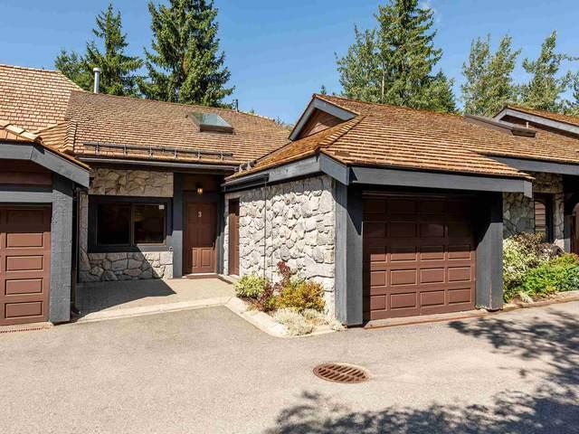 6101 Eagle Drive #3, Whistler, BC V8E 0E1 (#R2606222) :: Premiere Property Marketing Team