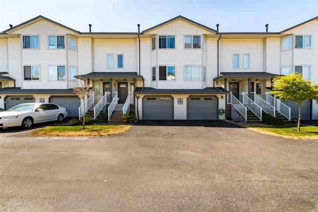 45296 Watson Road #21, Chilliwack, BC V2R 3J4 (#R2606244) :: 604 Realty Group