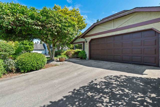 1115 Lombardy Drive, Port Coquitlam, BC V3B 5T8 (#R2606329) :: Ben D'Ovidio Personal Real Estate Corporation   Sutton Centre Realty