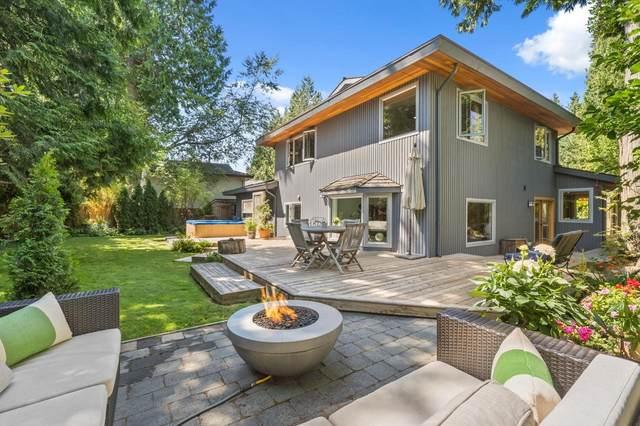 2022 Ocean Cliff Place, Surrey, BC V4A 5Y5 (#R2606355) :: RE/MAX City Realty