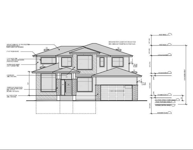 19719 31B Avenue, Langley, BC V2Z 1A1 (#R2606433) :: Ben D'Ovidio Personal Real Estate Corporation   Sutton Centre Realty