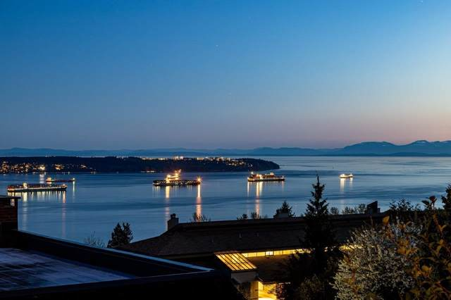 2250 Folkestone Way #21, West Vancouver, BC V7S 2X7 (#R2606537) :: Ben D'Ovidio Personal Real Estate Corporation   Sutton Centre Realty