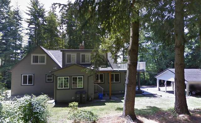 1794 176 Street, Surrey, BC V3S 9W3 (#R2606598) :: Ben D'Ovidio Personal Real Estate Corporation | Sutton Centre Realty