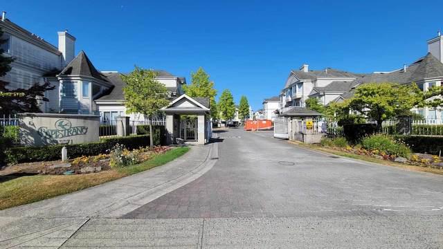 12871 Jack Bell Drive #38, Richmond, BC V6V 2T8 (#R2606631) :: 604 Realty Group