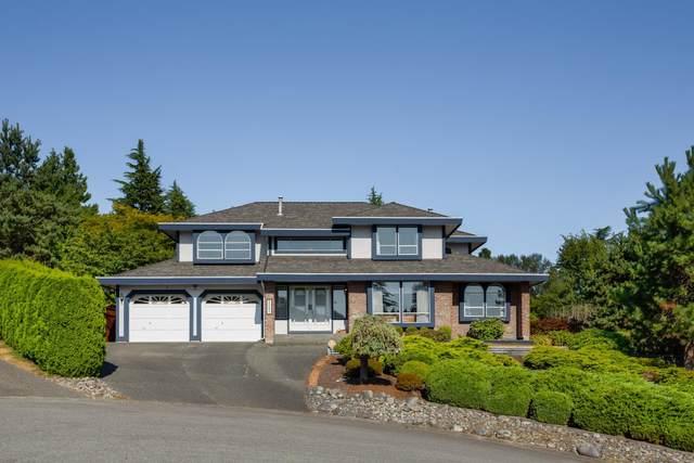8082 150 Street, Surrey, BC V3S 7B8 (#R2606634) :: 604 Realty Group