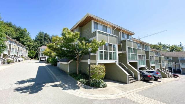 8402 Keystone Street, Vancouver, BC V5S 4S2 (#R2606648) :: Ben D'Ovidio Personal Real Estate Corporation   Sutton Centre Realty