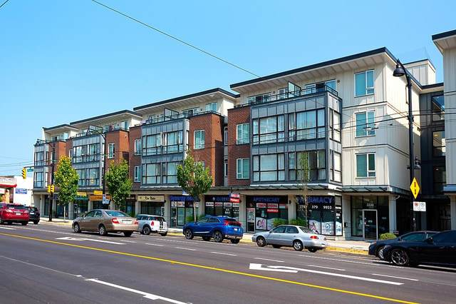 2239 Kingsway Ph26, Vancouver, BC V5N 0E5 (#R2606745) :: 604 Realty Group