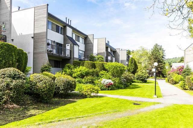 7354 Coronado Drive, Burnaby, BC V5A 1R1 (#R2606815) :: Ben D'Ovidio Personal Real Estate Corporation | Sutton Centre Realty